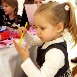 История игрушек в ARTSTORY. Лица. Про Art. 2014. Автор фото председатель НСНБР А.Г.Огнивцев. 21122014-5