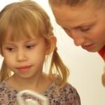 История игрушек в ARTSORY. Лица. Про Art. 2014. Автор фото председатель НСНБР А.Г.Огнивцев. 21122014-7
