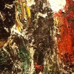 Моисей Фейгин. Неистовый Орфей. ARTSTORY. Выставка. Автор фото председатель НСНБР А.Г.Огнивцев. 2212-2014_13