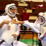 Фрагмент Кубка мира по Косики каратэ 2008 29122014_20