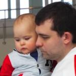 Фото. Видео. Кубок России по Косики каратэ 2015. Фрагменты. ch_27