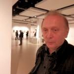 Ташкентский альбом. ARTSTORY. Выставка. Манеж. 30042015_11
