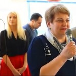 Чемпионат Брянской области по Косики каратэ. 2015. br_4