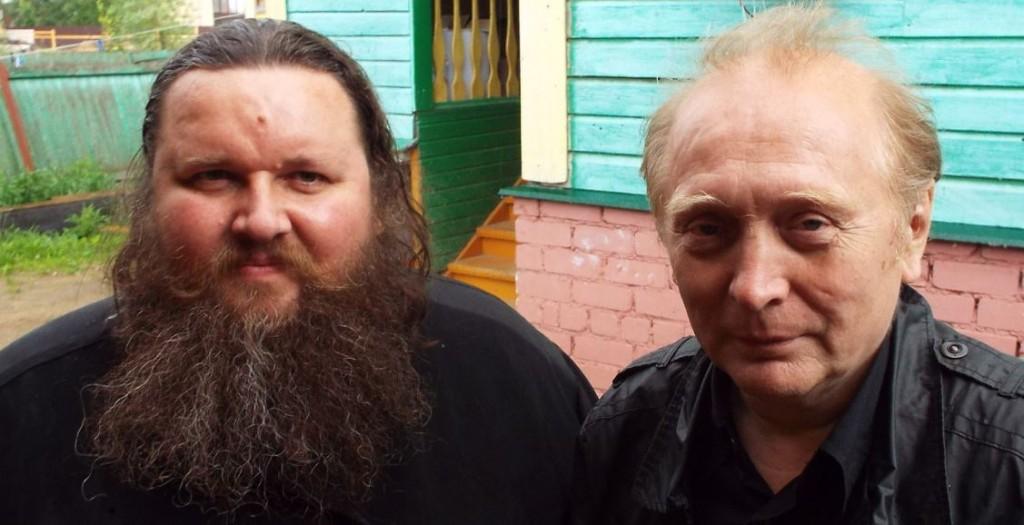 Обращение православного священника к молодежи przl_1