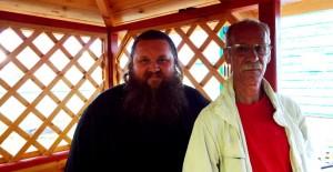 Обращение православного священника к молодежи przl_2