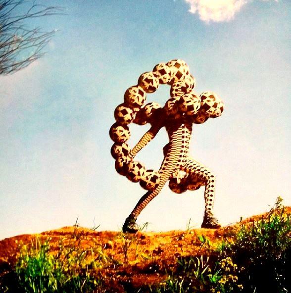 Фрагмент выставки. Автор фото с выставки председатель НСНБР А.Г.Огнивцев. 2015tg_1