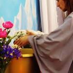 Mcrsi.ru: День рождения Будды в Школе Цигун и Кунг Фу монастыря Шаолинь. Автор фото председатель НСНБР А.Г.Огнивцев. 15052016-2