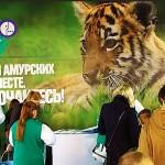 Mcrsi.ru: Политех. Активный гражданин. Автор фото председатель НСНБР А.Г.Огнивцев. 28052016-8