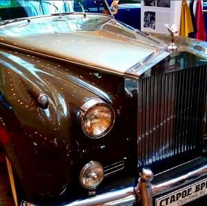 А.Г.#Огнивцев #НСНБР #Легендарные #автобренды #Ferrari, #Bentley, #Rolls-#Royce и #Aston #Martin... 30062016_31