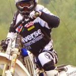 2016. Adrenaline Rush FMX Riders. Рекорд России. 106. Лужники. Автор фото председатель НСНБР А.Г.Огнивцев.  20082016_72