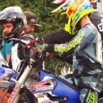 2016. Adrenaline Rush FMX Riders. Рекорд России. 106. Лужники. Автор фото председатель НСНБР А.Г.Огнивцев.  20082016_73