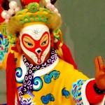 Китайские игрушки в 1-ю звуковую Ночь искусств России. Автор фото председатель НСНБР А.Г.Огнивцев. chi_8_1