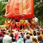 India Day-2016. День Индии. Индийский фестиваль колесниц Ратха-ятра. Автор фото председатель НСНБР А.Г.Огнивцев. ifest_22