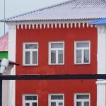 Автор фото председатель НСНБР А.Г.Огнивцев 14092014_02