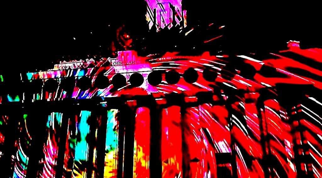 Круг света 2016. Международный фестиваль. Москва. ВДНХ. Автор фото председатель НСНБР А.Г.Огнивцев. 28092016_21