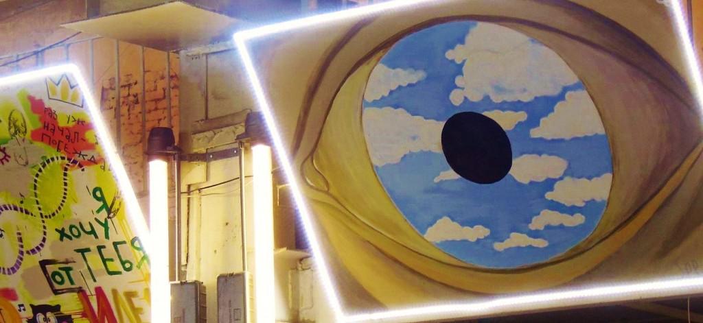 Mcrsi.ru: Дизайн-шоу Дуняша-маркет. Выставка. Фестиваль. Мода. Artplay. Автор фото председатель НСНБР А.Г.Огнивцев. 22102016-29