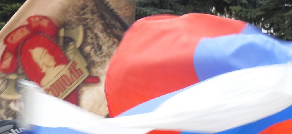 Mcrsi.ru: День подразделений специального назначения Вооруженных сил России. Автор фото председатель НСНБР А.Г.Огнивцев. 23102016_18