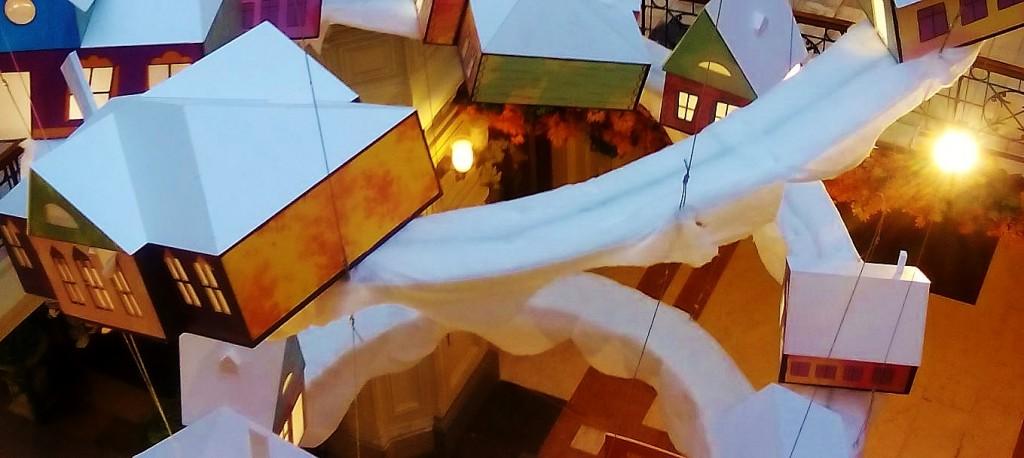 Mcrsi.ru: Главный универсальный магазин ГУМ волшебный. Автор фото председатель НСНБР А.Г.Огнивцев. 28102016-15