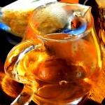 Mcrsi.ru: Целебная сила чая. Мастер чайной церемонии Андрей Гретчин. Госмузей народов Востока. Медитация. Автор фото председатель НСНБР А.Г.Огнивцев. 20112016_g17