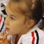 Кубок 4-й мэра Долгопрудного по Косики каратэ. Автор фото председатель НСНБР А.Г.Огнивцев.