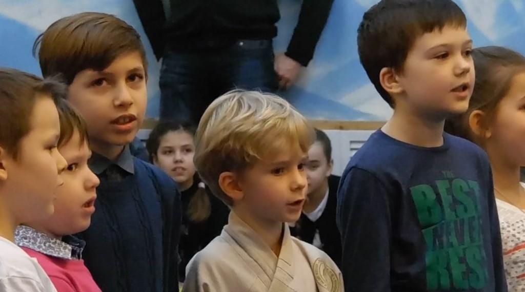Автор фото председатель НСНБР А.Г.Огнивцев 28012017-13