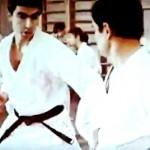 Набат 1983