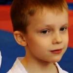 МЦРСИ: Koshiki karate в России. 27-й Кубок Федерации. Косики каратэ.  br_10