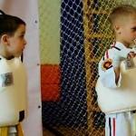 МЦРСИ: Koshiki karate в России. 27-й Кубок Федерации. Косики каратэ.  br_5