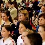 МЦРСИ: Koshiki karate в России. 27-й Кубок Федерации. Косики каратэ.  br_7